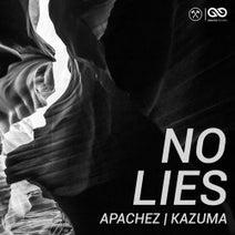 APACHEZ, KAZUMA - No Lies (Feelings so High)