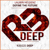 Laurin Heldenz - Define The Future