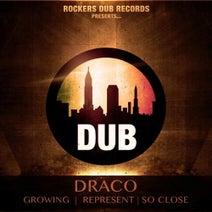 Draco - Growing