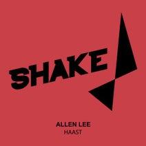 Allen Lee - Haast