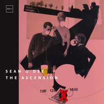 Sean & Dee - The Ascension