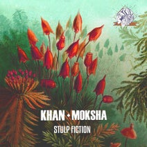 Stulp Fiction - Khan / Moksha