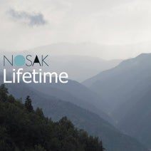 Nosak - Lifetime