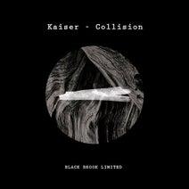 Kaiser, Eric Fetcher - Collision