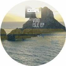 Void (FR) - Isle EP