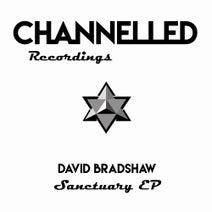 David Bradshaw - Sanctuary EP