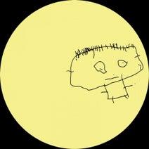 Desos, Cinthie - Nave - EP