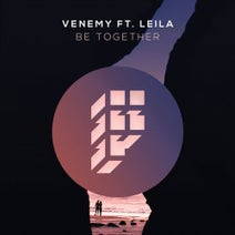 Leila, Venemy - Be Together