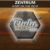 Zentrum - Jump on the Beat