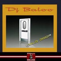 DJ Baloo - Cold Door