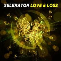 Xelerator - Love & Loss