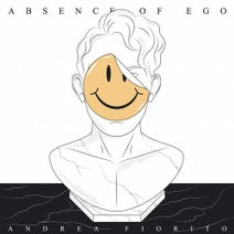 Andrea Fiorito - Absence Of Ego