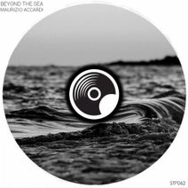 Maurizio Accardi - Beyond The Sea