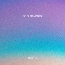 Discuji - Soft Moments