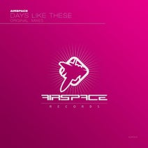 Airspace - Days Like These