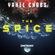 Yahel Chabs - The Spice