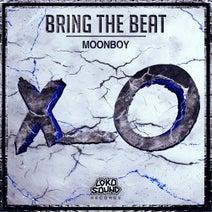 MOONBOY - Bring The Beat