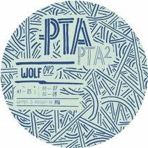 PTA - PTA2