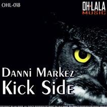 Danni Markez - Kick Side