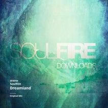 Soulfire - Dreamland