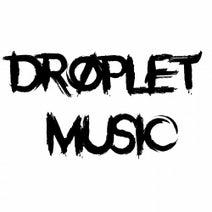 Avrosse, Mega Loop - Disco Shit Mega Loop Remix