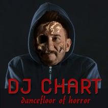 Dj-chart - Dancefloor of Horror