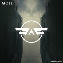 Mole - Shining / Reality of Life