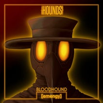 Hounds - Bloodhound