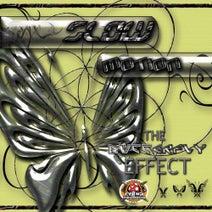 Slow Motion - Butterfly Effect