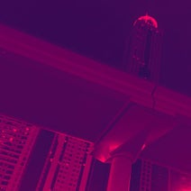 Househead Samira, Dudley Slang, K Rizz, Stacy Kidd, Axel Le Baron, Kurbatov, Detroit's Filthiest, Nightriders, Todd Terry, J Paul Getto, Vatican Swag, Big Dope P, Hiroki Yamamura, Kill Frenzy, Househead Samira - Modus Operandi: Househead Samira