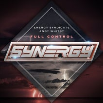 Andy Whitby, Energy Syndicate - Full Control