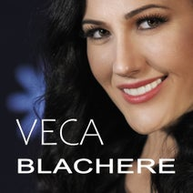 Veca - Blachere