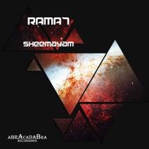 RAMA7 - Sheemayam