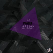 Phaser - Sea Deep