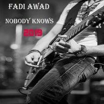 Fadi Awad, DJ Flamengo, DJ Santoo, DJ Zickler - Nobody Knows 2019
