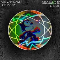 Abe Van Dam - Cruise
