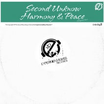 Second Unknow - Harmony & Peace
