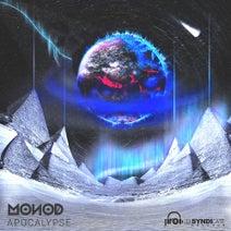 Monod - Apocalypse