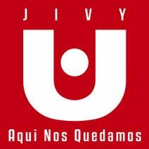 Jivy - Aqui Nos Quedamos