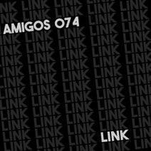 DJ Link - Amigos 074 - Link