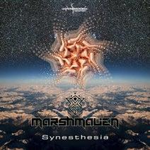 Marshmalien - Synesthesia