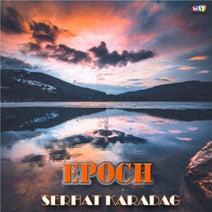 Serhat Karadag - Epoch