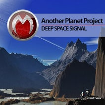 Another Planet Project - Deep Space Signal