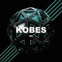 Kobes - Kk