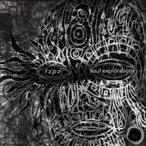 Fzpz - Soul Explorations