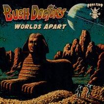 Bush Doctors, Jem Stone - Worlds Apart