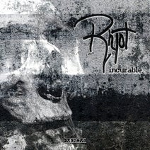 Rhyot - Incurable