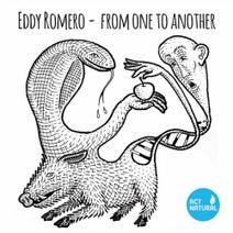 Eddy Romero - From One To Another