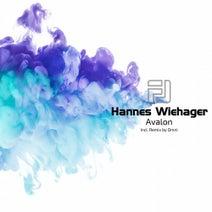 Hannes Wiehager, Omni - Avalon