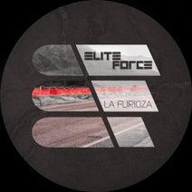 Elite Force - La Furioza